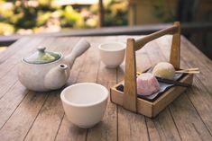 Tea Ceremony (茶道 Cha-do)- The Art of Tea, The Way of Life — Acanela Expeditions Mochi, Clove Tea, Teas For Headaches, Caffeine In Tea, Ginger Plant, Coquille Saint Jacques, Japanese Tea Ceremony, Chamomile Tea, Tea Art