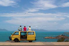 Bowen, QLD, Australia | Flickr: partage de photos!