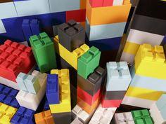 Blocks — EverBlock Systems