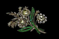 russian imperial jewels | Imperial Crown Of Russia | imperial jewels of the diamond fund of ...