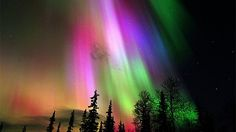To See the Northern Lights (Aurora Borealis) whether it be in Finland, Alaska, Iceland, etc. Places To Travel, Places To See, Night Time Photography, Nature Photography, 100 Things To Do, See The Northern Lights, Just Dream, All Nature, Wonders Of The World