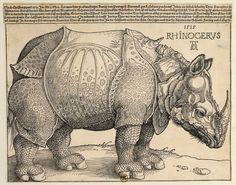Znalezione obrazy dla zapytania old drawing animal