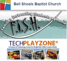 TechPlayzone Summer Camps - LEGO Mindstorms Robotics, Minecraft, 3D Printing, App Inventing, Scratch and Science Experiements. STEM Summer Camp for grades 2-5.