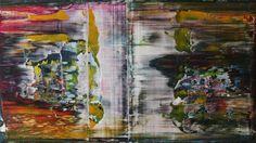 Sebastian Stankiewicz -  @  https://www.artebooking.com/sebastian.stankiewicz/artwork-6081
