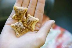 How many patterns of Koalas at all?  #lotte #koalanomarch #koala #chocolate #japankuru #japan #100tokyo #tokyo #cooljapan #kawagoe