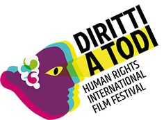"Torna il ""Diritti a Todi - Human rights international film festival"""