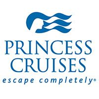 Register with Princess Cruises so you can escape completely on a cruise vacation to destinations including the Caribbean, Alaska, Europe, Hawaii & more!