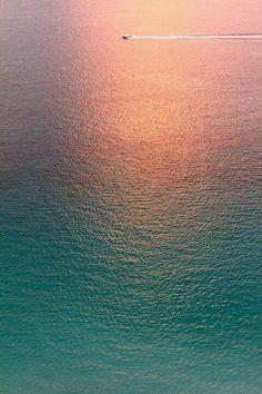 Aegean sea, Greece!!