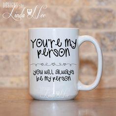 MUG ~ Im an Engineer Im good with Math ~ Engineer Mug ~ Gift for Engineer ~ Mug ~ Coffee Mug ~ Mugs ~ Tea Mug ~ Funny Quote Mug ~ Sarcastic Engineer Mug, Youre My Person, Make Your Own Jewelry, Cat Mug, Funny Coffee Mugs, Coffee Quotes, Meredith Grey, Proverbs 31, Proverbs Woman