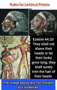 Black History Books, Black History Facts, Native American History, African American History, Scriptures, Bible Verses, Blacks In The Bible, Black Hebrew Israelites, 12 Tribes Of Israel