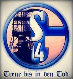 Schalke Tannenbaum.Die 591 Besten Bilder Von Schalke 04 In 2019 1 Fc Nürnberg Blau