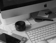 Quel budget pour créer un blog ? Excellent article pour ceux qui pensent à commencer un blog. #blogging #blog