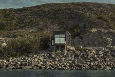 Beautiful Houses: Hadar's House | Abduzeedo