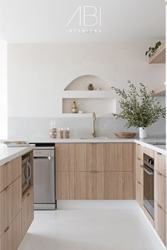 Interior Desing, Bathroom Interior Design, Kitchen Interior, Beach Kitchens, Home Kitchens, Home Decor Kitchen, Kitchen Dining, Kitchen Ideas, Kitchen Mixer