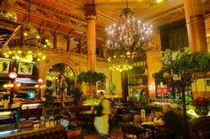 Hôtel Métropole, Brussels, Belgium (photo @jonathanquique) Brussels Belgium, All Pictures, Places To Travel, Fair Grounds, Destinations, Holiday Destinations, Travel Destinations