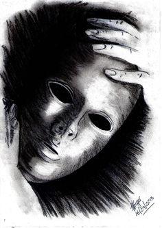 Everyone wears a mask.jpg (679×960)