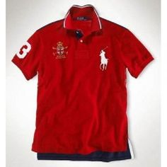 ralph lauren uomo classic-fit in rosso mbrcer polo:Ralph Lauren Big Red malese camicia POLO standard rosso si ottiene la stimolazione visiva.Come è possibile contattare:Annapolo888@gmail.com