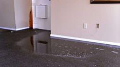 Emergency Water Damage Restoration, Repair Company in San Jacinto CA Smoke Damage, Water Damage Repair, Flood Restoration, Restoration Services, Penetrating Damp, Carpet Smell, Emergency Water, Clean Car Carpet, Flood Damage