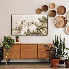 Mid Century Buffet, Mid Century Modern Sideboard, Furniture Direct, High Quality Furniture, Paint Colors For Living Room, Rugs In Living Room, Walnut Doors, Walnut Sideboard