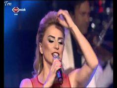 Ayşen Birgör - Babuba - YouTube