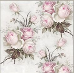 pasmanteria decoupage papers - Google Search