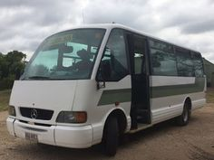 Our old Mercedes school bus is now converted to a motorhome! - http://thebelgianandtheaussie.blogspot.com/2016/10/our-old-mercedes-school-bus-is-now.html - I did say that we expected to be finished in July. But we weren't.In early October we finished building the motorhome which we have decided to call 'Blu'. The name fits as the last RV (which travelled North and South America and quite a bit of Europe) …   #overland #overlanding #adventuretravel #t