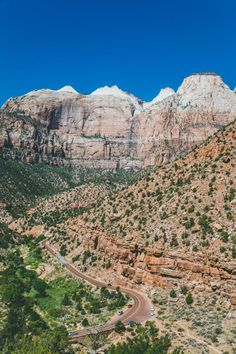 If you love National Parks, we've got the ultimate guide for your next visit to Utah. Check out the Bryce Canyon ranger tours in Utah, and much more!