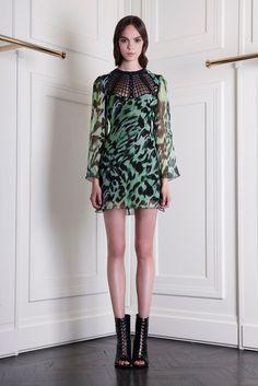 http://www.vogue.com/fashion-shows/resort-2013/francesco-scognamiglio/slideshow/collection