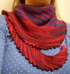 1000+ images about knit and crochet scarves,shawls, and ...