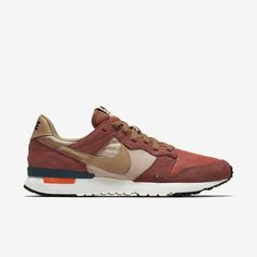 Nike Archive '83 (Terra Brown)