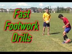 Lionel Messi Soccer Tricks – How To Dribble Like Messi – Messi Tricks and skills - YouTube