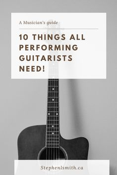 Guitar Stand - Ways To Discover The Guitar And Rock Out Classic Nursery Rhymes, Nursery Rhymes Songs, Fingerstyle Guitar, Cool Electric Guitars, Cheap Guitars, Local Music, Guitar Stand, Guitar Strings, Classical Guitar