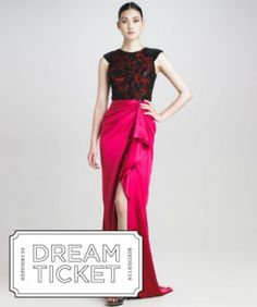 25+Over-The-Top-Fab+Frocks+That'll+Make+You+Go+Gaga!