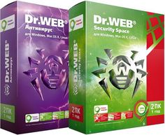 mr computing Dr.Web Anti-virus & Security Space 11.0.3.5270 Multilingual