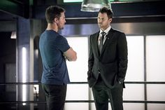 Arrow (TV Series 2012– ) on IMDb: Movies, TV, Celebs, and more...