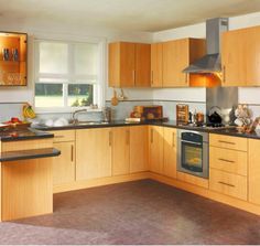 L Shaped Kitchen Plans small kitchen remodeling ideas http://initik/small-kitchen