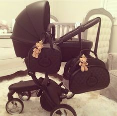 So You Want to Buy a Jogging Stroller - Read This First Baby Necessities, Baby Essentials, Baby Needs, Baby Time, Baby Hacks, Our Baby, Baby Accessories, Baby Gear, Cute Babies
