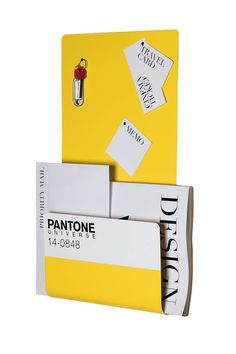 Pantone noticeboard | Wallstore