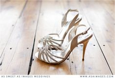As Sweet As Images are Wedding Photographers Based in Auckland. Specialising in Capturing Romantic, Emotion-Filled, & Vibrant Wedding Images. Farm Wedding, Wedding Bride, Wedding Shoes, Wedding Details, Wedding Photography, Elegant, Heels, Sweet, Image