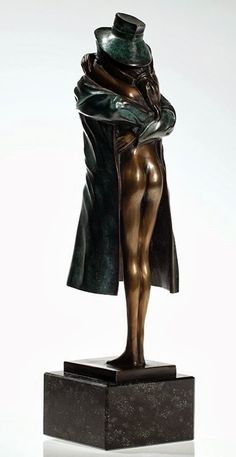 Der Schmied Buy Cheap Bronze Figur Marmorsockel Cool In Summer And Warm In Winter