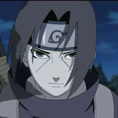 Anime Naruto, Sasuke And Itachi, Naruto Shippuden Sasuke, Manga Anime, Kakashi, Naruto Images, Naruto Pictures, Akatsuki, Mein Crush
