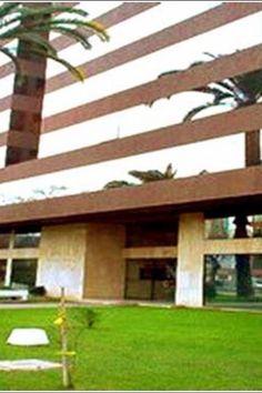 Arriendo Oficina LOS LEONES - INMUEBLES-Oficinas, Metropolitana-Providencia, CLP489.000 - http://elarriendo.cl/oficinas/arriendo-oficina-los-leones.html