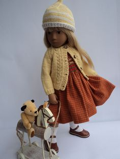 US $42.00 New in Dolls & Bears, Dolls, By Brand, Company, Character