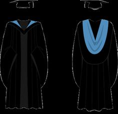 academic gown hood technical - Google Search Cloak, Batman, Gowns, Superhero, Google Search, Detail, Fictional Characters, Dresses, Mantle