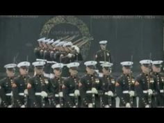 ♬♪ Who Are the Brave - Mormon Tabernacle Choir ♫♭