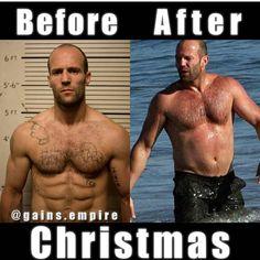 Δείτε αυτή τη φωτογραφία στο Instagram από @bodybuildingfam • Αρέσει σε 1,630
