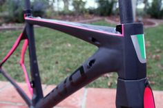 Divo custom carbon bike (15)