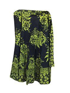 Womans Boho Wrap Skirt Black Floral Printed Cotton Long S... https://www.amazon.ca/dp/B01N7KSIGW/ref=cm_sw_r_pi_dp_x_.b1zyb74H6J39
