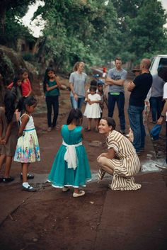 Guatemala 2018 - The Little Duckwife Gap Year, People Around The World, Dream Life, Adventure Is Out There, Louisiana, Mission Trip Packing, Mission Trips, Photos, Christian