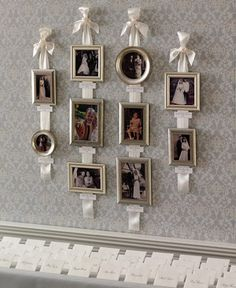 Displaying Old Wedding Photos  :  wedding decor diy germany rapid city Picture023 Picture023